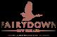 fairydown-logo-gold-221