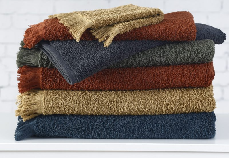 tusca towel flatgroup-228