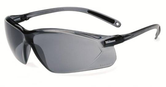 HSP A700 Safety Spectacle