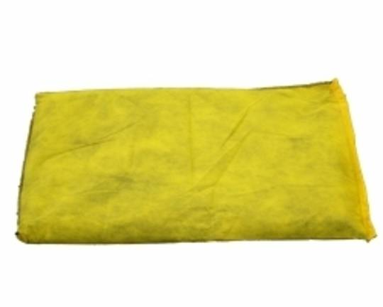 SpillTech Medium General Purpose Absorbent Pillow