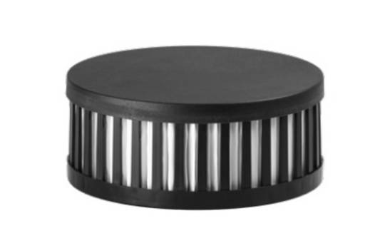 CleanAir Basic Toxic Particulate Filter (P3) (Pair)