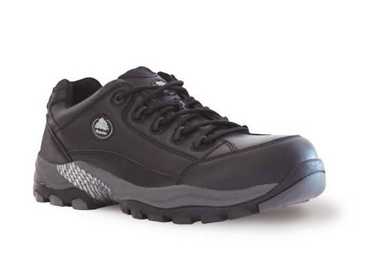Bickz 904 Hiker Shoe