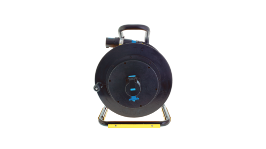 Wolf ATEX Cable Reel