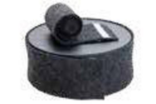 CleanAir Odour Pre-Filter (Pkt 10)