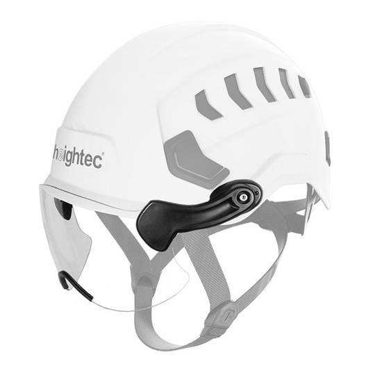 DUON™ Helmet Visors