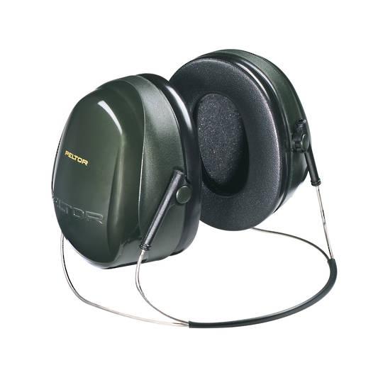 3M™ Peltor H7B Neckband Earmuff - Class 5