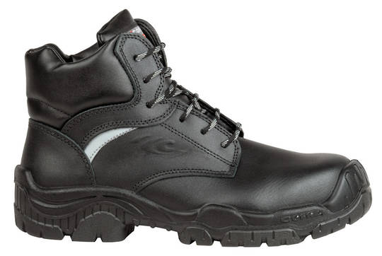 Cofra Ipswich Safety Boots
