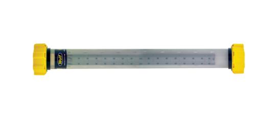 Wolf LINKEX™ LED Temporary Luminaire