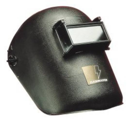 "MSA Flashmaster ""Tradesman "" Welding Helmet"