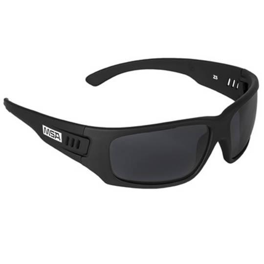 MSA Z5 Sun Tough Spectacle