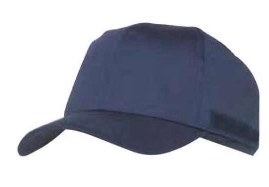 MSA Bumpgard Baseball Cap
