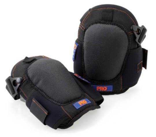 Procomfort Knee Pads