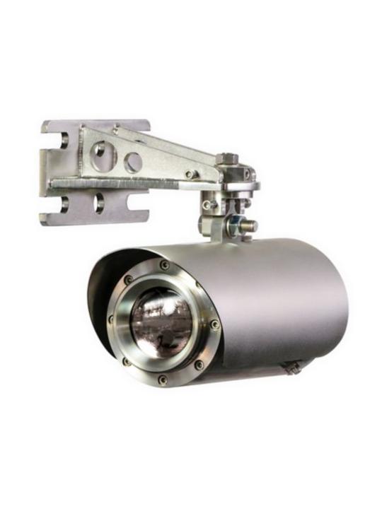 MSA Senscient ELDS Open Path Gas Detector