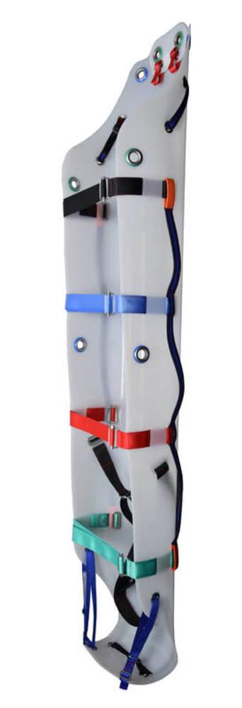 SLIX100 Stretcher Kit