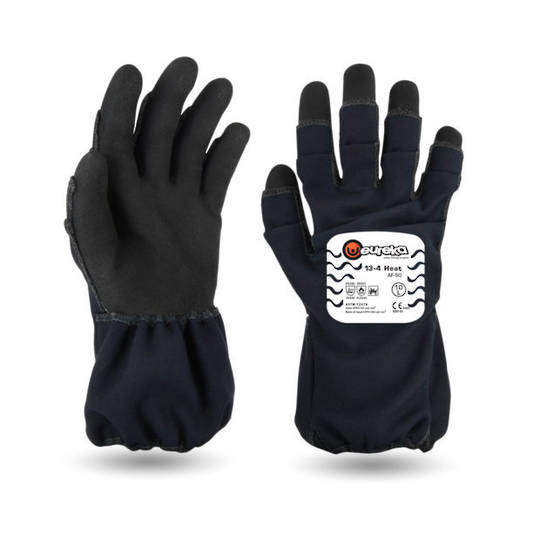 Eureka 13-4HAF 50CAL High Arc Flash Glove