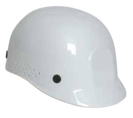 MSA Bumpcap