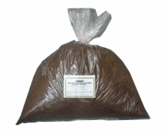 SpillTech 3kg General Purpose Absorbent Fibre