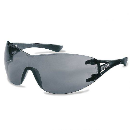 Uvex X-Trend Safety Spectacles