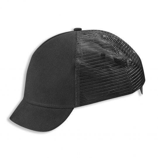 Uvex U-Cap Sport Bump Cap