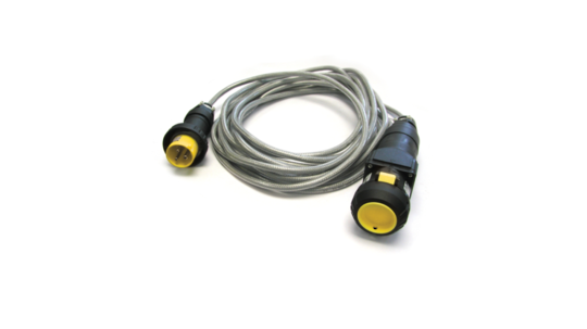 Wolf ATEX Extension Cables