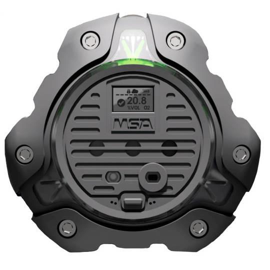 MSA ALTAIR io360 Area Monitor (LEL,O2,CO,H2S)
