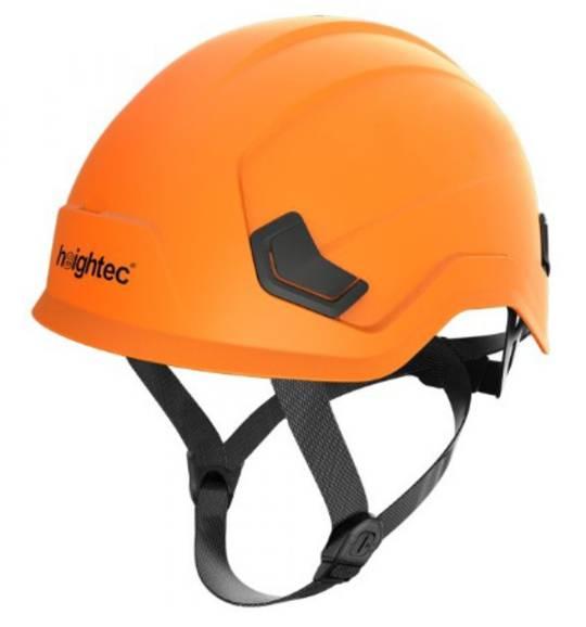 DUON™ Climbing Helmet