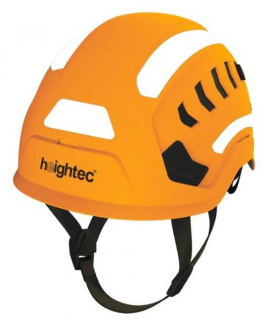DUON™ Helmet Sticker Sets (unbranded)