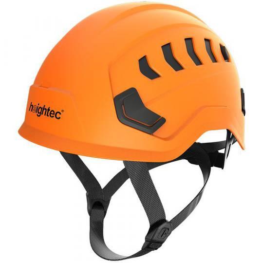 DUON-Air™ Vented Climbing Helmet