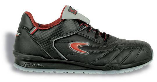 Cofra Meazza Safety Shoe