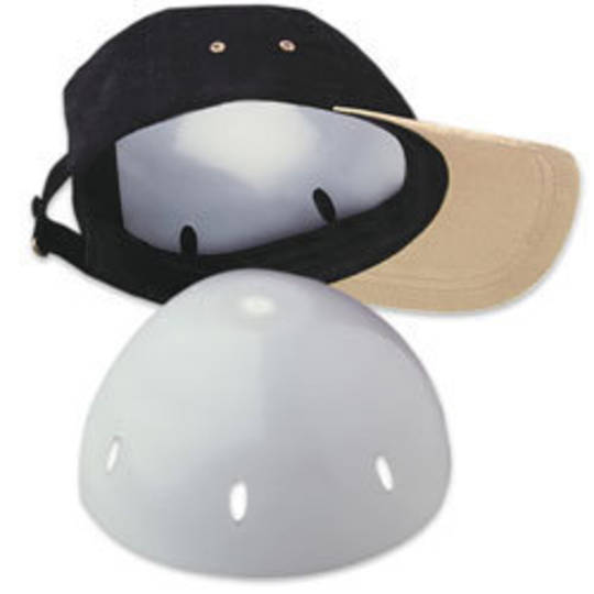 North Protective Shell Insert for Baseball Caps