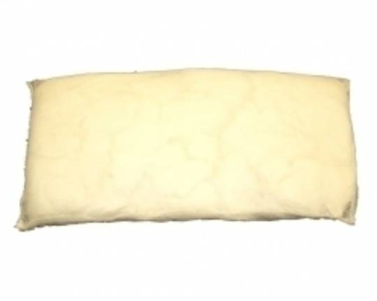 SpillTech Oil Only Absorbent Pillow