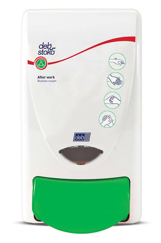 Stoko® Restore 1L Dispenser <h2></h2>