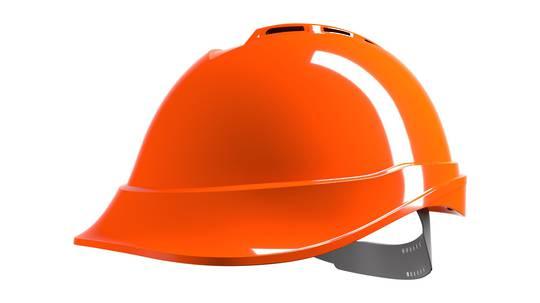 MSA V Gard Coolgard 200 Vented Cap