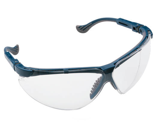 Honeywell XC Safety Spectacle