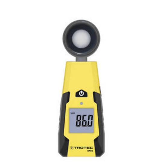 Trotec BF06 Basic Lux Meter