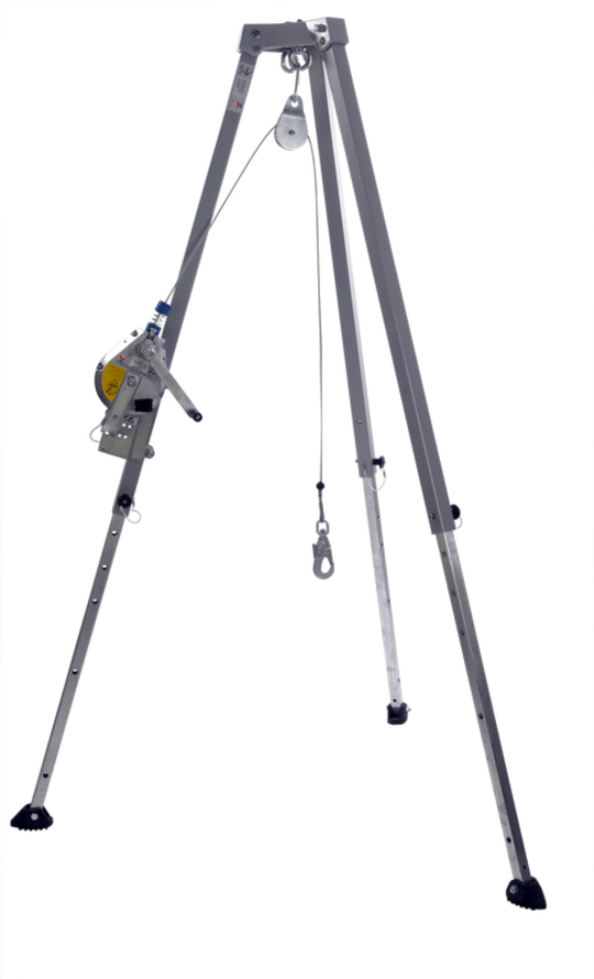 Ikar Standard Tripod Kits
