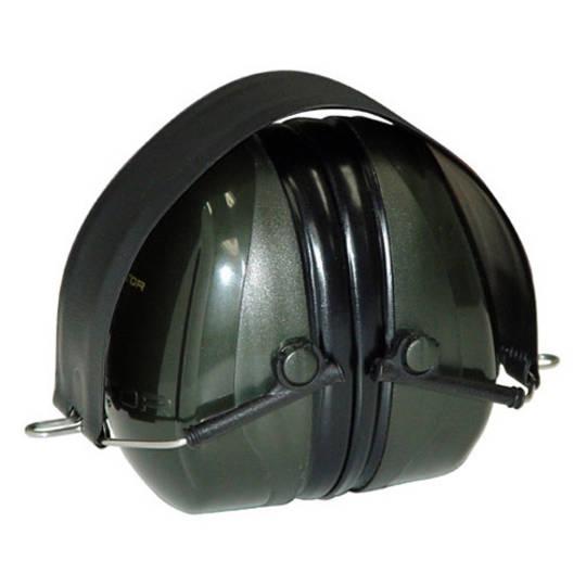 3M™ Peltor H7F Folding Headband Earmuffs - Class 5
