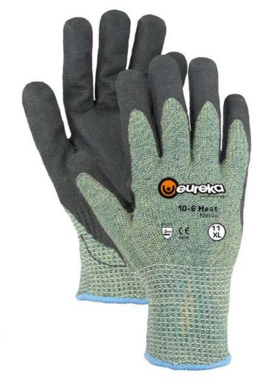 Eureka 10-6 Puncture Xtreme Glove