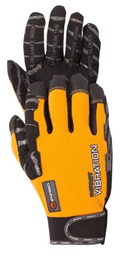 Eureka Impact Vibration Glove
