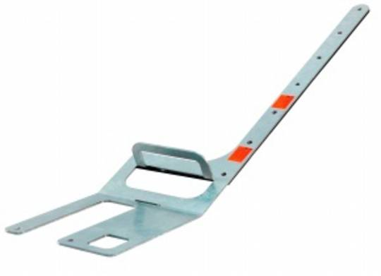 Miller Ladder Grip