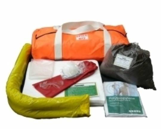 SpillTech 25L General Purpose Spill Kit Bags