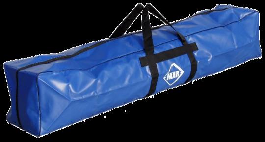 Ikar Tripod Bag