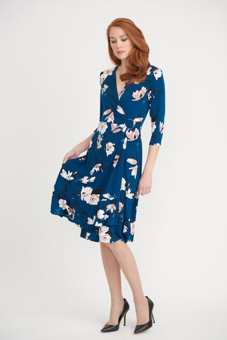 LIESL DRESS