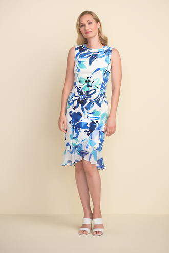 KAISLEY DRESS