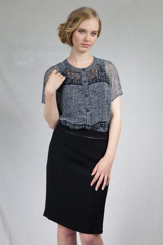 Katerini Skirt