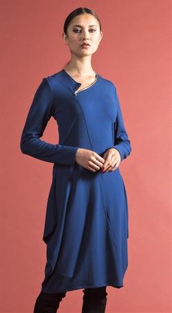 JIPPU DRESS