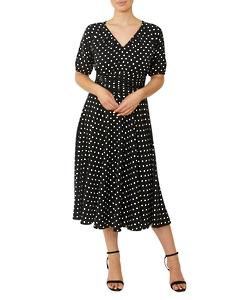 MARILYN DRESS