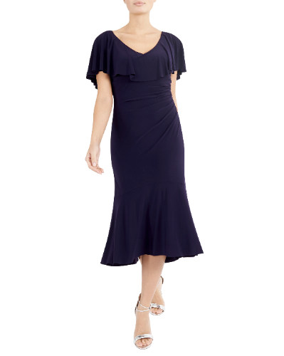 mother of the bride or groom empire dress