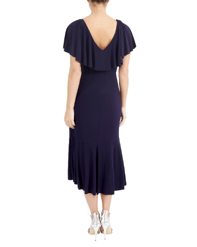 mother of the bride or groom empire dress 2