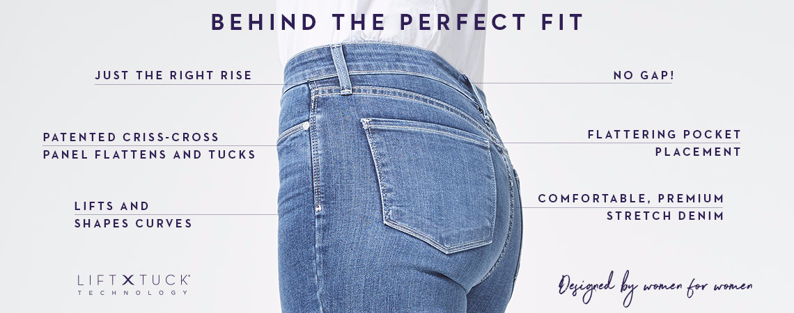 behind-the-perfect-fit-190